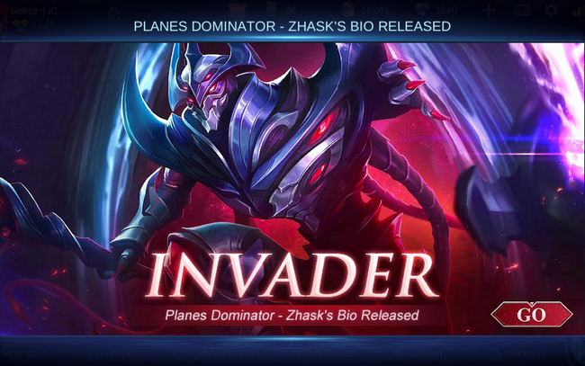 Zhask's Bio Released.png