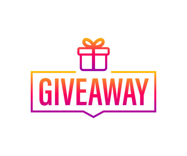 Giveaway-banner-for-social-media-contests-and-special-offer-Vector-stock-illustration.jpg