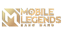 MobileLegends